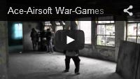 Airsoft Video Gallery